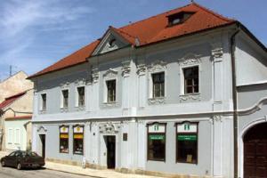 Muzeum Vysočiny zve na výstavu Zůstal nám po nich jen název ulice