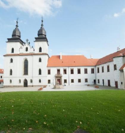 Muzeum Vysočiny Třebíč zve na výstavu FRANTA ve sbírkách českých soukromých sběratelů