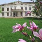 Muzeum regionu Valašsko zve na Adventní dílny