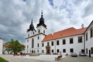 Muzeum Vysočiny Třebíč zve na výstavu Literární výročí 2020