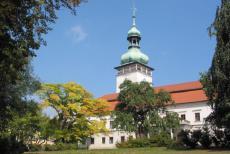 Muzeum regionu Valašsko zve na PODZIMNÍ PRÁZDNINY V MUZEU