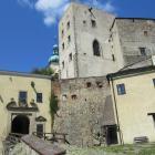 Zahájení návštěvnické sezóny na památkových objektech Zlínského kraje