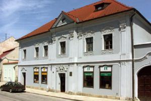 Muzeum Vysočiny zve na přednášku Milušky Mrvkové TRANSSIBIŘSKOU MAGISTRÁLOU