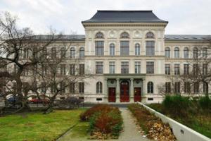 Ústecké muzeum objevilo unikátní lehokolo z roku 1880