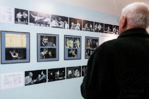 Moravské zemské muzeum zve na výstavu Hommage à Milan Kundera - další život Díla