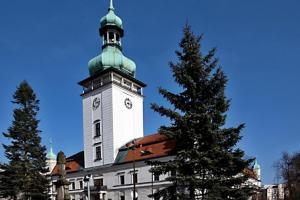 Aktuálně z Muzea regionu Valašsko