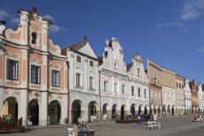 Muzeum Vysočiny zve na přednášku ČESKOSLOVENSKO OČIMA LATINSKOAMERICKÝCH INTELEKTUÁLŮ