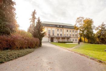 Unikátní výstava o roli bydlení ve Zlíně ve 20. století je prodloužena