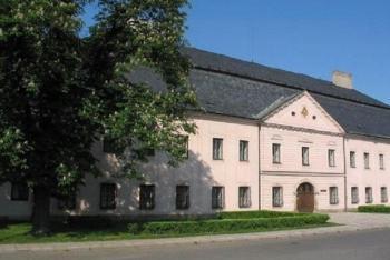 Muzeum regionu Valašsko zve do zámku Kinských na výstavu STROMY JAKO DOMY