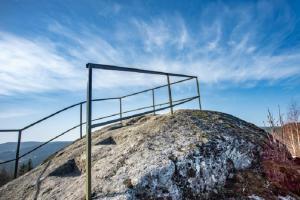 Liberecký kraj zve opět na výlet, tentokrát na Čertovy kameny u Josefova Dolu