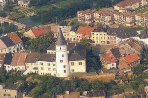 Muzeum Komenského v Přerově zve na Dny evropského dědictví