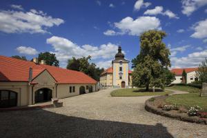 Muzeum hlavního města Prahy zve na výstavu Ze života knih a knížek