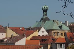Vyhlídková věž Kalich se znovu otevírá turistům