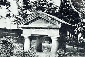 Pomník Šemíka
