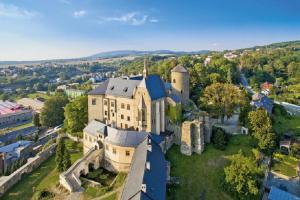 V Olomouckém kraji přibylo míst, kam mohou turisté zdarma
