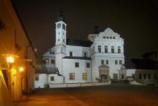 Svatí patronové čeští ožijí v přednáškách v muzeu
