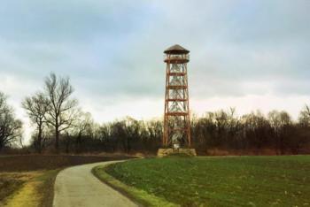 V Bohumíně chystají novinky pro turisty