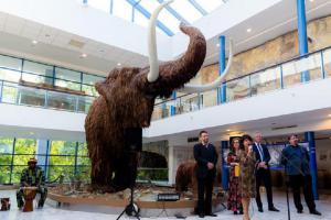 Moravské zemské muzeum zve na výstavu  Okouzlení Afrikou