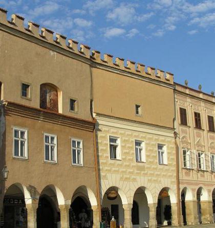 Muzeum Vysočiny zve na výstavu Novoročenky ze sbírky Heleny Benešové