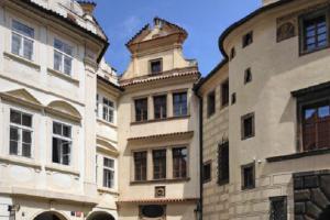 Muzeum hlavního Města Prahy zve na výstavu Konzervovaná minulost