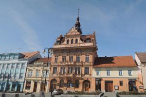 Toulava se stala první celostátně certfikovanou turistickou oblastí v České republice