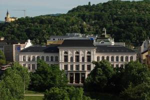 Muzeum města Ústí nad Labem zve na výstavu Střekov 700x