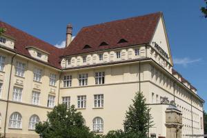 Vzácné šperky Ulriky von Levetzow představilo Oblastní muzeum a galerie v Mostě