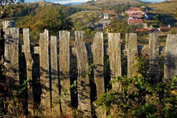 Muzeum Vysočiny zve na přednášku Rumunský Banát a srbská Vojvodina