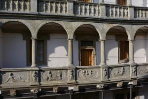 Muzeum vystaví loutky ze zákopů 1. světové války