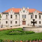 Muzeum jižního Plzeňska v Blovicích zve na výstavu Dvě století Rukopisů
