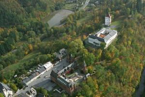 Sezóna na památkách v Moravskoslezském kraji se rozjíždí