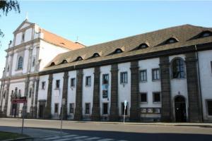 Českolipské muzeum otevře až v březnu