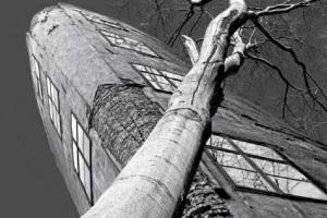 Muzeum regionu Valašsko zve na výstavu 10 LET FOTOKLUBU VSETÍN