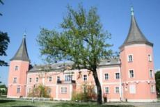 Muzeum Sokolov bude hostit oslavy Dnů evropského dědictví