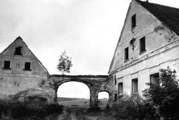 Muzeum Františkovy Lázně zve na přednášku Zmizelé Chebsko