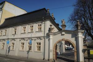 Muzeum Českého ráje otevře novou horolezeckou expozici