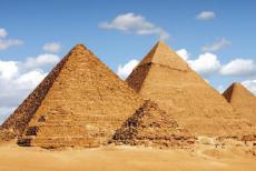 Navštivte archeologickou přednášku spojenou s výstavou
