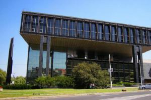 Národní muzeum zve na výstavu Fenomén Masaryk
