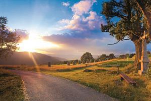 Tip na letní výlet do Vsetínských Beskyd