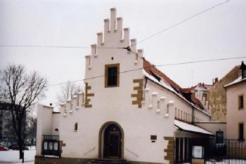 Západočeská galerie v Plzni zve na další díl cyklu JEDNO DÍLO / JEDEN SVĚT