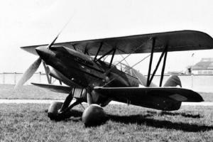 Jihočeské muzeum připravuje výstavu Československé a české letectvo 1918 - 2018