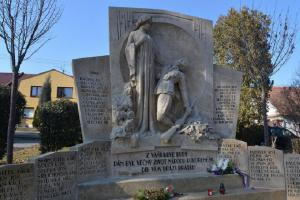 Pomníky se budou ucházet o titul Památka roku