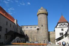 Muzeum středního Pootaví zve na výstavu Střípky minulosti