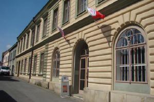 Městské muzeum a galerie Polička zve na výstavu  TOMÁŠ DUCHEK – Středověk v nás
