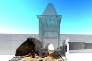 Archeologický výzkum v Jablonném — odkaz pro další generace