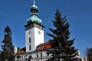 Muzeum regionu Valašsko zve na výstavu Konopí