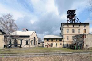 Sládečkovo vlastivědné muzeum v Kladně připravuje výstavu Krajina mého srdce