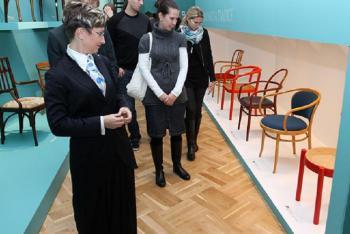 Skvosty krajských muzeí a galerie míří na výstavu do Brna