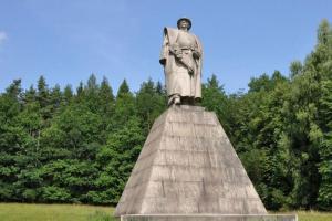 Jihočeské muzeum zve na Trocnovské slavnosti 2019