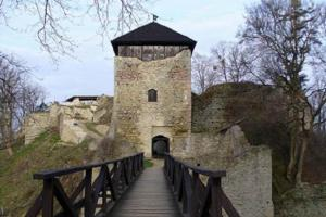 Přednáškový cyklus 30 let památkové péče představí vybrané obnovy památek ve Zlínském kraji